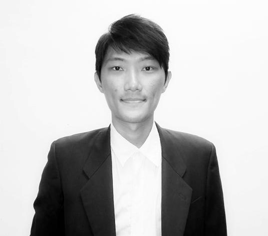 Ryan Teh